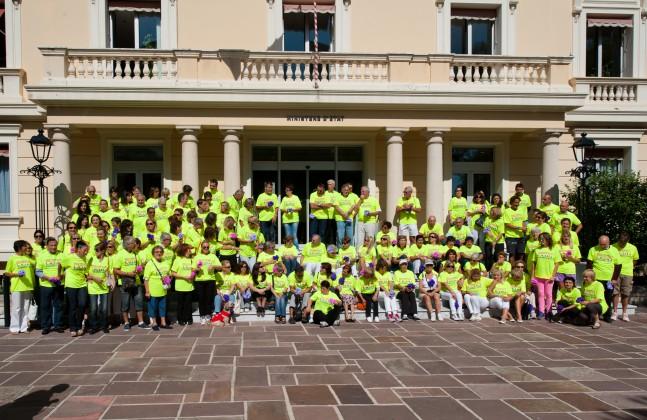 rencontre mondiale des familles 2012 milan
